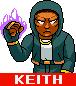 KeithEX_Portrait.png